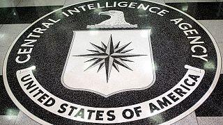 La CIA se réorganise en profondeur
