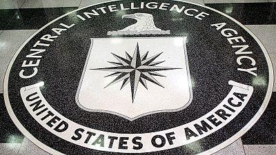 CIA-Reform: Spione erhalten Direktorat für Cybersicherheit