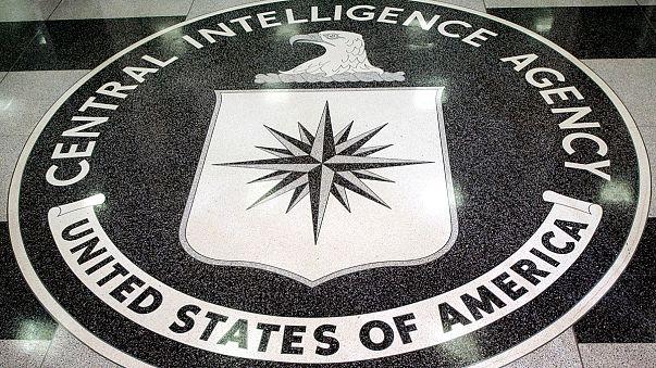 CIA yeniden yapılanıyor