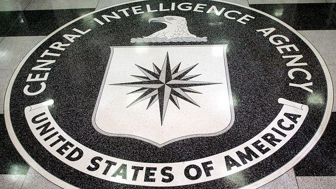 ЦРУ готовится к масштабной реорганизации