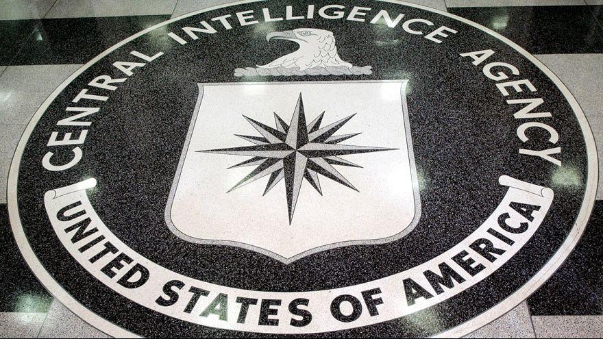 CIA announces overhaul to respond to 'modern threats'