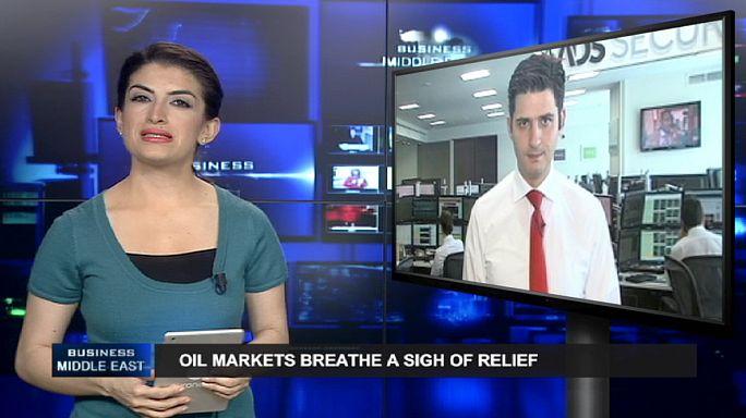 Petrol fiyatlarındaki suni düşüş dünya piyasalarında nasıl karşılandı?