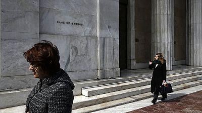"""Amateur-Steuerfahnder in Griechenland? """"Lächerlich!"""""""