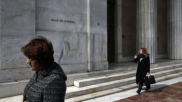 Komolyan ellenőrizhetik amatőrök a görög adózási rendet?