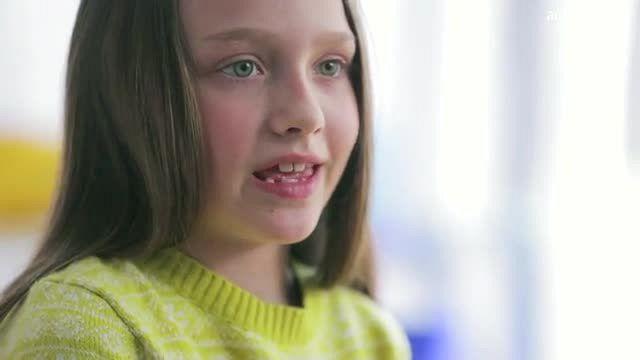 Girls Do Science (Microsoft)