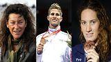 Аргентина: в катастрофе вертолетов погибли известные французские спортсмены