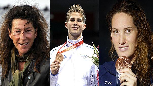 Ismert sportolók is meghaltak az argentínai helikoptertragédiában