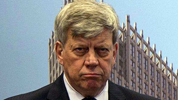 Нидерланды: министр и его помощник подали в отставку из-за лжи 15-летней давности