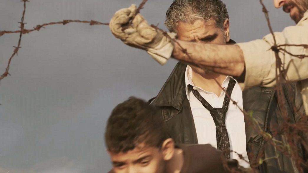 FIFDH, la force des documentaires dédiés aux droits humains