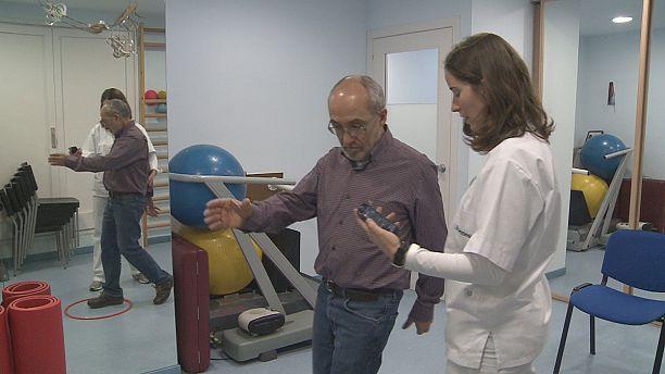 Parkinson hastalığı akıllı cihazlarla tedavi edilebilir mi?