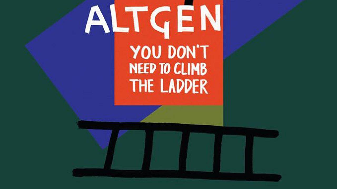 AltGen's alternative employment solution gathers momentum