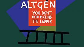 AltGen's alternative employment solution gathers momentum