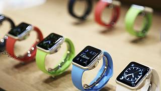 The Apple smartwatch: Only time will tell if it is a winner