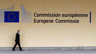 Calls for more transparency over Brussels' 'revolving doors'