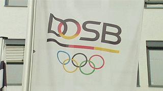 Olimpiadi 2024: i cittadini preferiscono Amburgo a Berlino