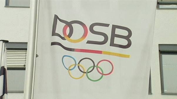 Olimpia 2024 - Hamburg jobban akarja, mint Berlin