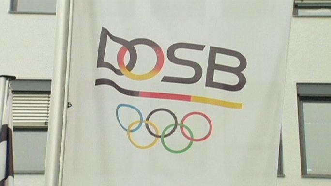 الألمان يرشحون هامبورغ لإستضافة أولمبياد 2024