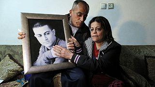 Neuer ISIL-Mord: Junge erschießt angeblichen Mossad-Spion