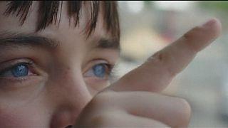 زندگی یک نابغه مبتلا به اوتیسم بر پرده سینما
