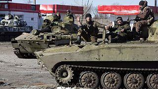 Visszatér-e a hidegháború a moszkvai szerződésbontással?