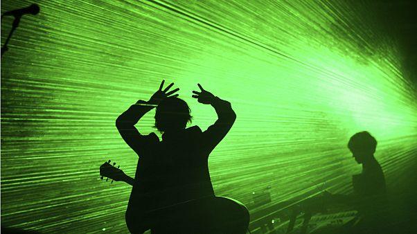 Müziğin dev isimlerini karşı karşıya getiren 5 büyük telif anlaşmazlığı