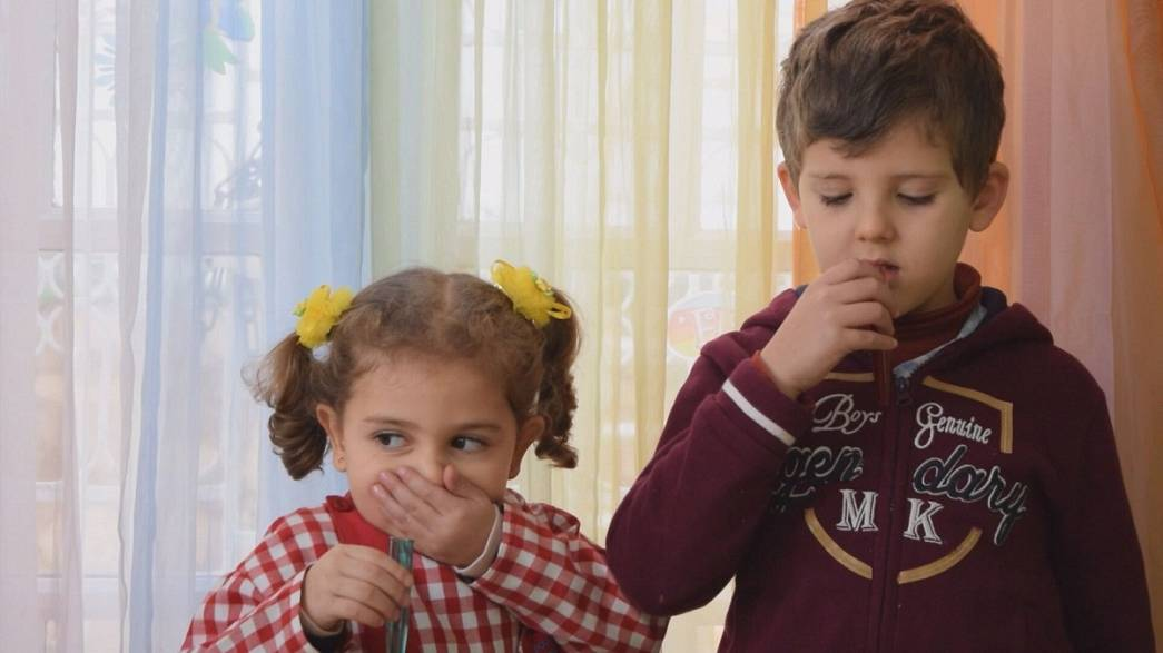More than a feeling: the benefits of multisensory learning