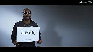 #ImUnloading- Snoop Dogg Unload Your 401k (Unload Your 401k)