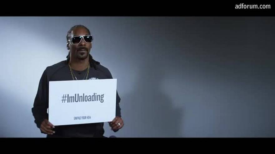 #ImUnloading- Snoop Dogg Unload Your 401k (Unload Your 401k)