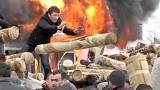 Cinco muertos y decenas de desaparecidos en un incendio en la ciudad rusa de Kazán