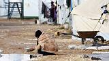 UN resolutions have 'failed' people of Syria, say aid groups