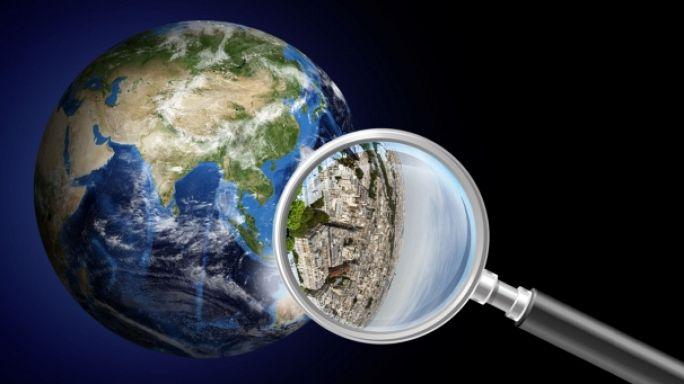 Autour du monde : les infos insolites que vous avez peut-être manquées cette semaine