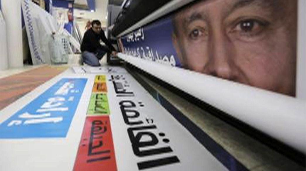 Que proposent les partis israéliens pour résoudre le conflit avec les Palestiniens ?