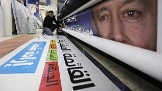 Que proposent les partis israéliens pour résoudre le conflit avec les Palestiniens?