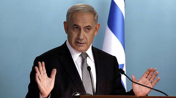 Netanyahu, el primer ministro israelí que desafió a Obama