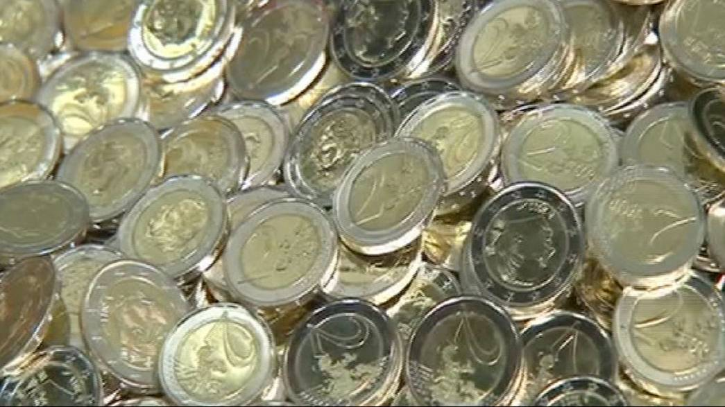 France spends diplomatic capital by blocking commemorative Waterloo coin