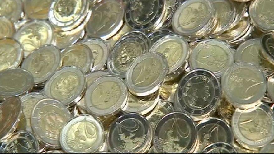 Waterloo : la France fait passer à la trappe une pièce de monnaie commémorative