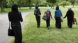 Germany reverses headscarf ban for Muslim teachers