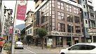 Standard and Poor's downgrade Andorra