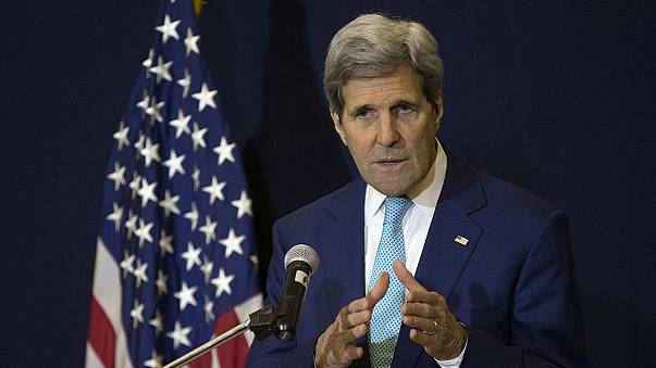 Schwenk in der Syrien-Politik: USA bereit zu Gesprächen mit Assad