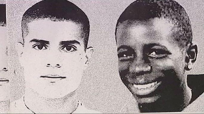 محاكمة شرطيين فرنسيين بتهمة الإخفاق في مساعدة صبيين