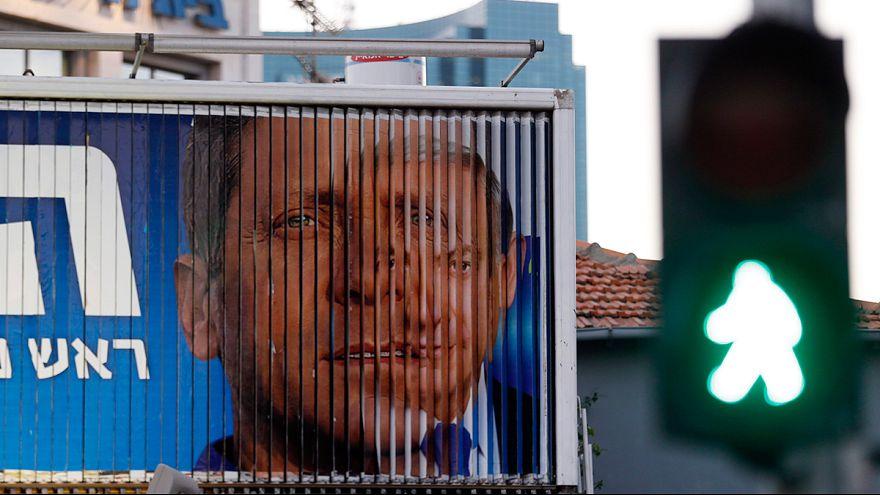 Israele al voto: Netanyahu più debole, ma resta uomo da battere