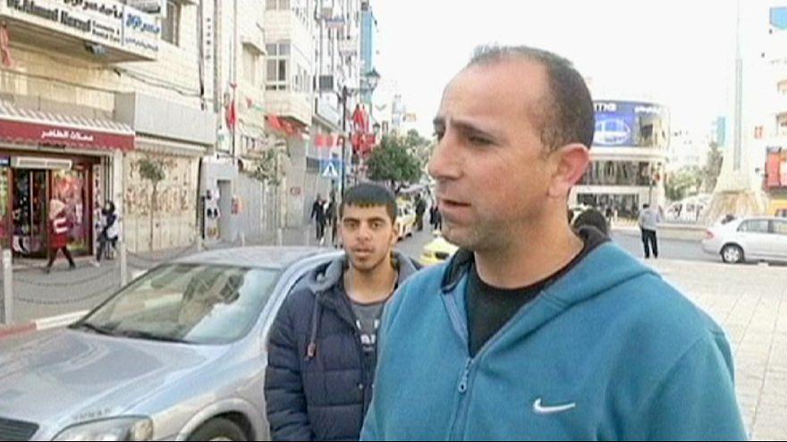 Palestina ve con distancia y escepticismo las elecciones israelíes