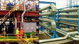 AB'nin enerji birliği projesi neden önemli ?