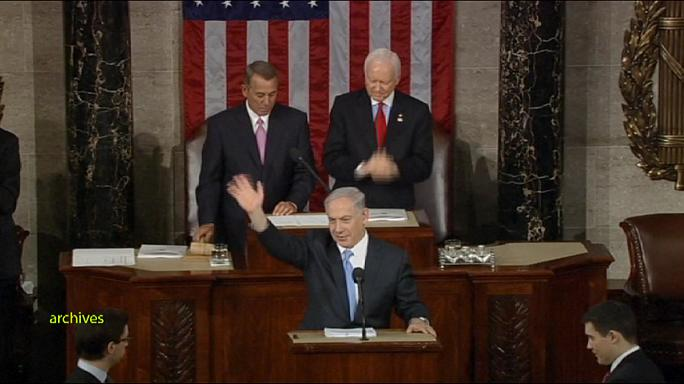 Israel elections: reactions from Washington DC