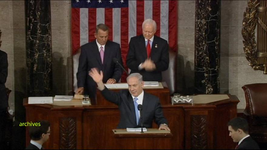 علاقات أمريكية إسرائيلية لا تغيرها نتائج الانتخابات