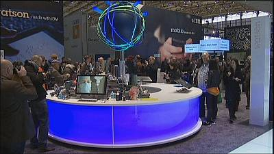 Digital business makes big inroads at CeBit