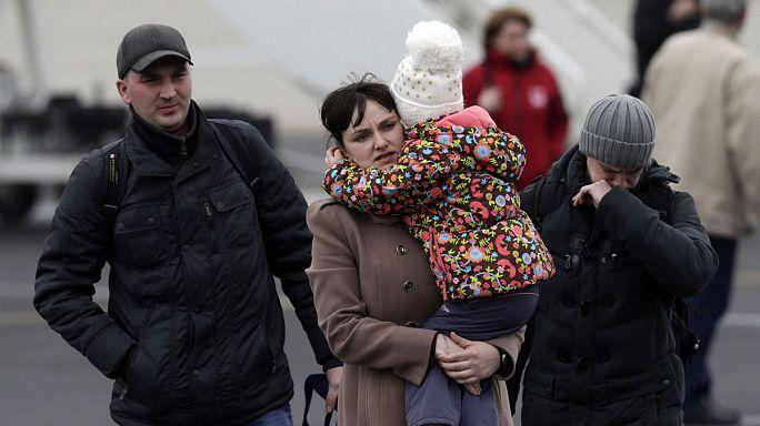 Emigráció: ki, merre tart Európában?