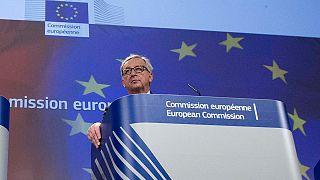 EU-csúcs: az utolsó szalmaszál a görögöknek?