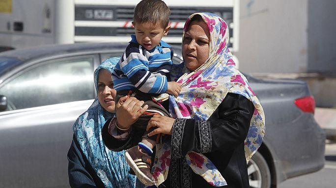 Libya'da istikrar nasıl sağlanacak?