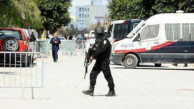 Tunísia: Atentado vitima 21 turistas e 2 tunisinos num museu da capital